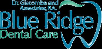 Blue Ridge Dental Care